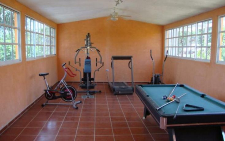 Foto de casa en venta en guadalupe victoria 4222, san josé viejo, los cabos, baja california sur, 377106 no 08