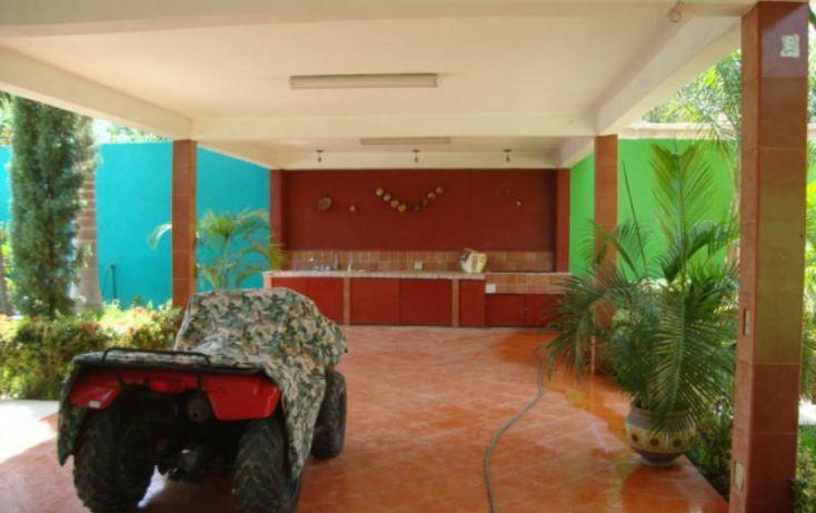 Foto de casa en venta en guadalupe victoria 4222, san josé viejo, los cabos, baja california sur, 377106 no 09