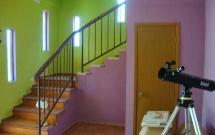 Foto de casa en venta en guadalupe victoria 4222, san josé viejo, los cabos, baja california sur, 377106 no 10