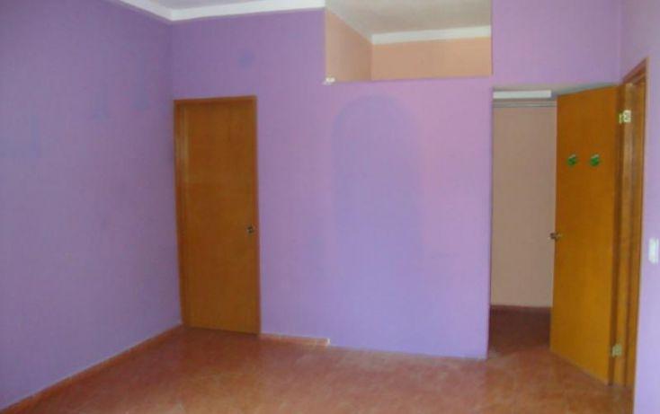 Foto de casa en venta en guadalupe victoria 4222, san josé viejo, los cabos, baja california sur, 377106 no 11