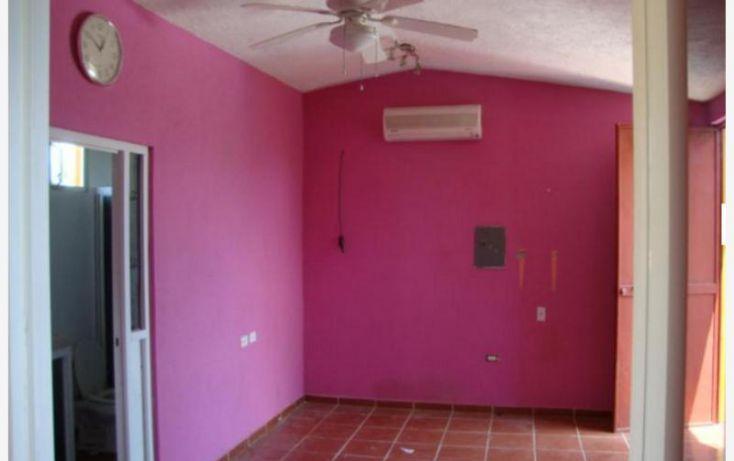 Foto de casa en venta en guadalupe victoria 4222, san josé viejo, los cabos, baja california sur, 377106 no 12