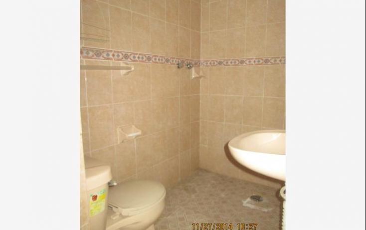 Foto de casa en venta en guadalupe victoria 557, guayabitos, san pedro tlaquepaque, jalisco, 670937 no 05
