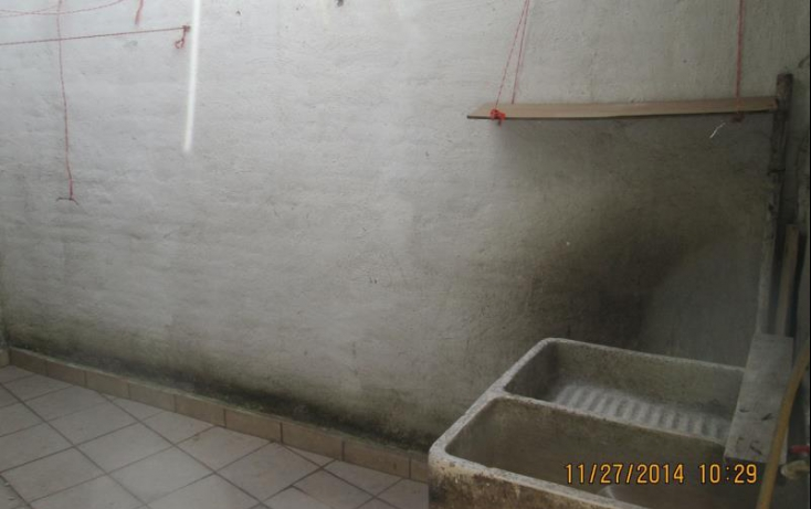 Foto de casa en venta en guadalupe victoria 557, guayabitos, san pedro tlaquepaque, jalisco, 670937 no 07