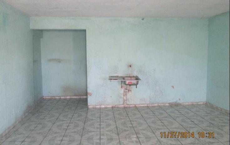 Foto de casa en venta en guadalupe victoria 557, guayabitos, san pedro tlaquepaque, jalisco, 670937 no 10