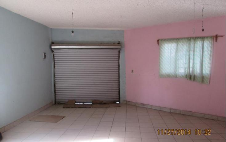 Foto de casa en venta en guadalupe victoria 557, guayabitos, san pedro tlaquepaque, jalisco, 670937 no 12