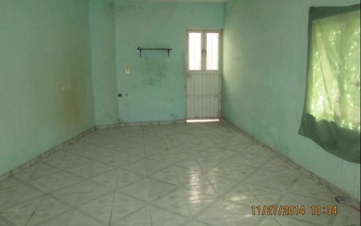 Foto de casa en venta en guadalupe victoria 557, guayabitos, san pedro tlaquepaque, jalisco, 670937 no 15