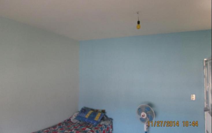 Foto de casa en venta en guadalupe victoria 557, guayabitos, san pedro tlaquepaque, jalisco, 670937 no 20