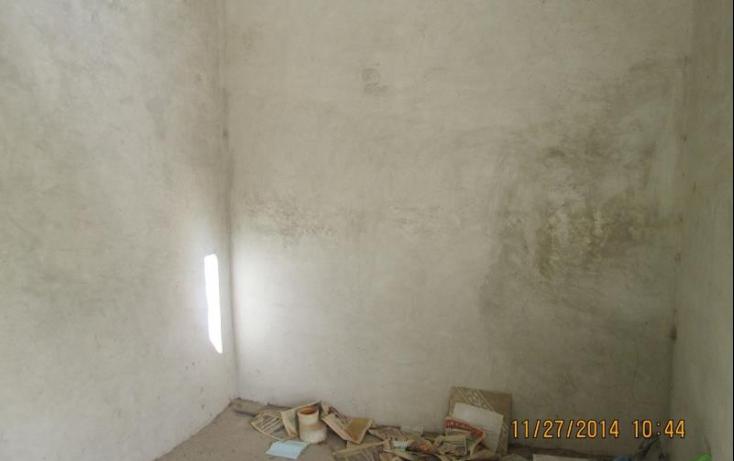 Foto de casa en venta en guadalupe victoria 557, guayabitos, san pedro tlaquepaque, jalisco, 670937 no 22