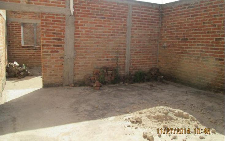Foto de casa en venta en guadalupe victoria 557, guayabitos, san pedro tlaquepaque, jalisco, 670937 no 25