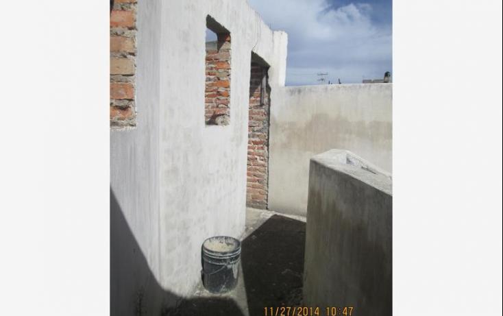 Foto de casa en venta en guadalupe victoria 557, guayabitos, san pedro tlaquepaque, jalisco, 670937 no 28