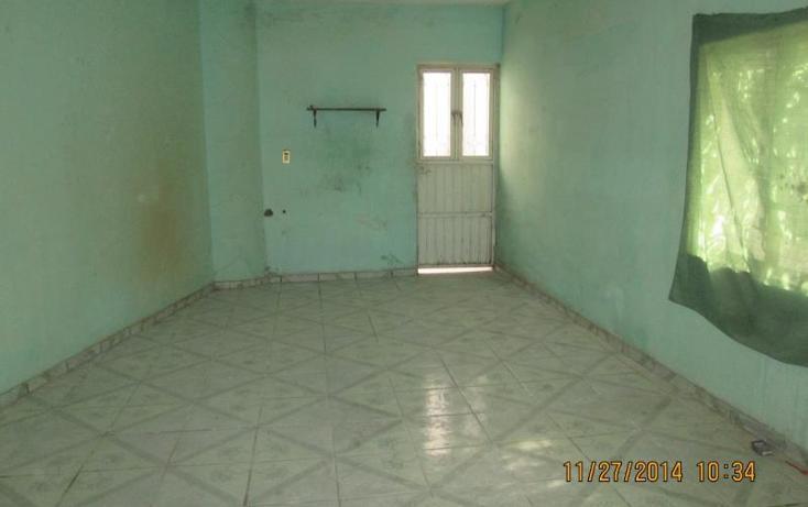Foto de casa en venta en guadalupe victoria 557, santa maría tequepexpan, san pedro tlaquepaque, jalisco, 670937 No. 14