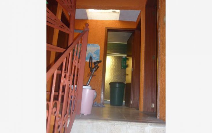 Foto de casa en venta en guadalupe victoria 73, infonavit, iztapalapa, df, 1725652 no 06