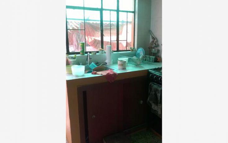 Foto de casa en venta en guadalupe victoria 73, infonavit, iztapalapa, df, 1725652 no 07