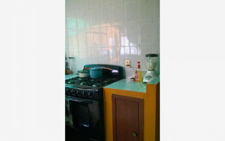 Foto de casa en venta en guadalupe victoria 73, infonavit, iztapalapa, df, 1725652 no 08