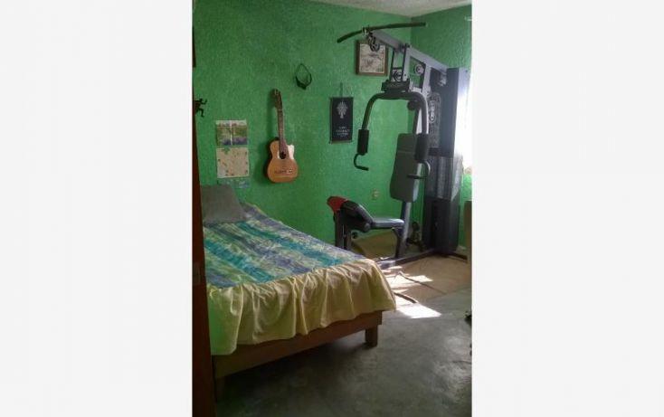 Foto de casa en venta en guadalupe victoria 73, infonavit, iztapalapa, df, 1725652 no 10