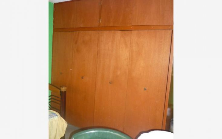 Foto de casa en venta en guadalupe victoria 73, infonavit, iztapalapa, df, 1725652 no 13