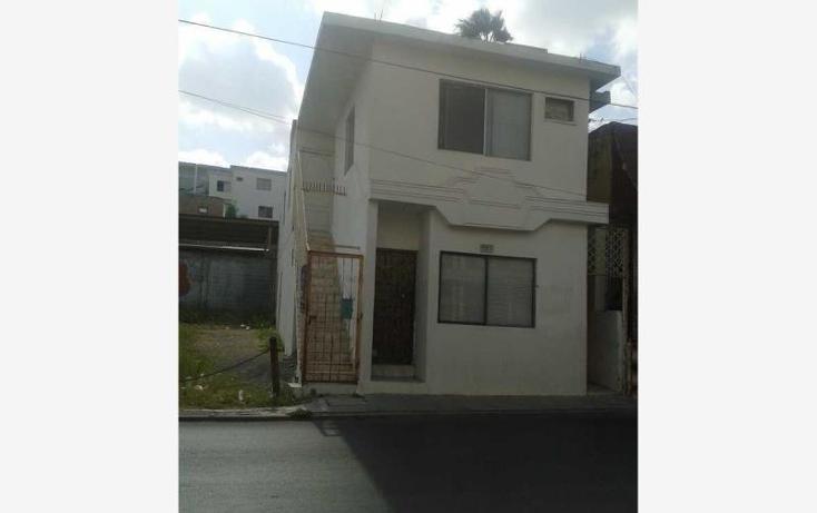 Foto de local en venta en guadalupe victoria 955, ciudad reynosa centro, reynosa, tamaulipas, 1442473 No. 01