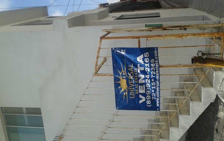 Foto de local en venta en guadalupe victoria 955, ciudad reynosa centro, reynosa, tamaulipas, 1442473 No. 02