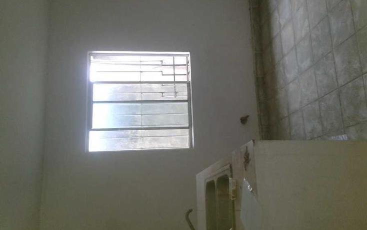 Foto de local en venta en guadalupe victoria 955, ciudad reynosa centro, reynosa, tamaulipas, 1442473 No. 04