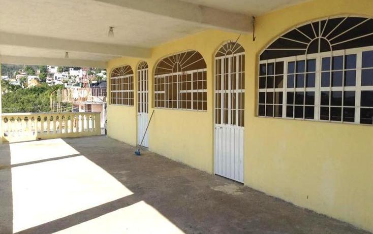 Foto de casa en venta en  , guadalupe victoria, acapulco de juárez, guerrero, 1864168 No. 04