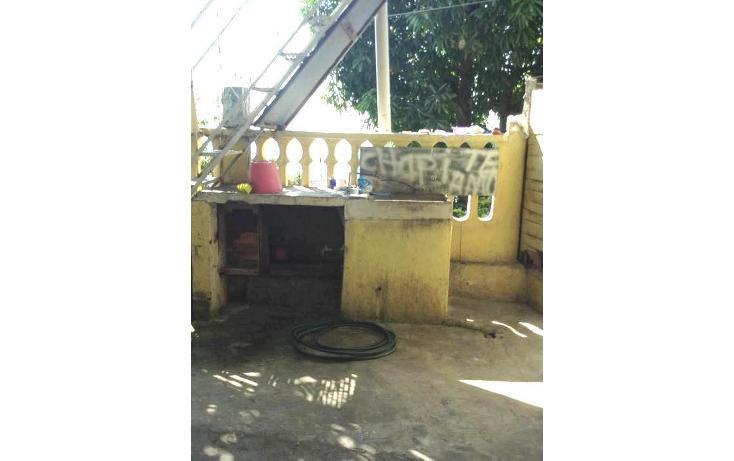 Foto de casa en venta en  , guadalupe victoria, acapulco de juárez, guerrero, 1864168 No. 09