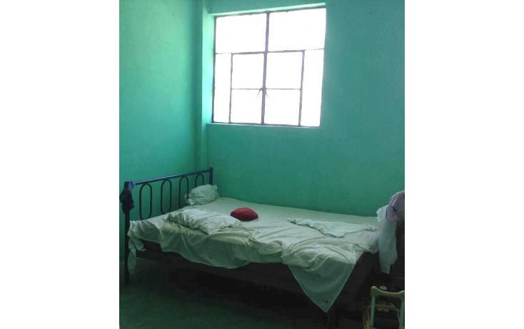 Foto de casa en venta en  , guadalupe victoria, acapulco de juárez, guerrero, 1864168 No. 11