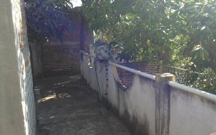 Foto de casa en venta en  , guadalupe victoria, acapulco de juárez, guerrero, 1864168 No. 14