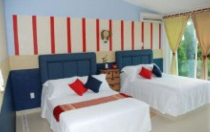 Foto de casa en venta en, guadalupe victoria, acapulco de juárez, guerrero, 1936946 no 03