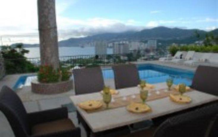 Foto de casa en venta en, guadalupe victoria, acapulco de juárez, guerrero, 1936946 no 07