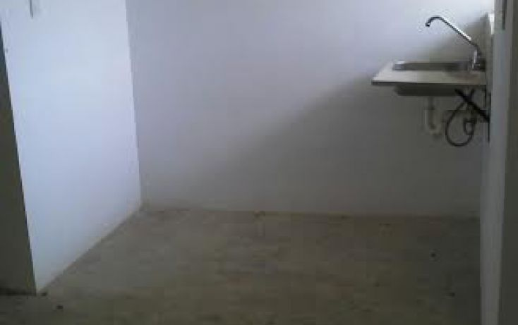 Foto de departamento en venta en, guadalupe victoria, altamira, tamaulipas, 1599598 no 02