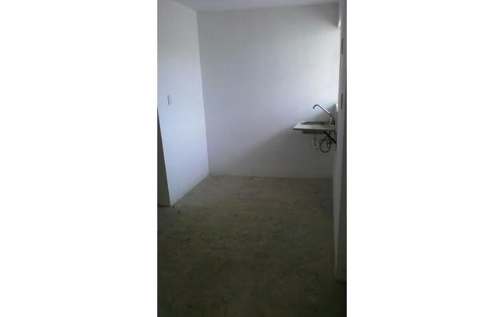Foto de departamento en venta en  , guadalupe victoria, altamira, tamaulipas, 1599598 No. 02