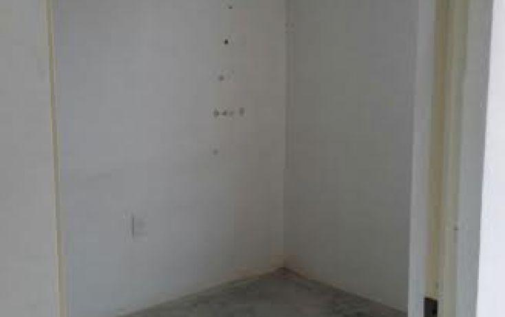 Foto de departamento en venta en, guadalupe victoria, altamira, tamaulipas, 1599598 no 03