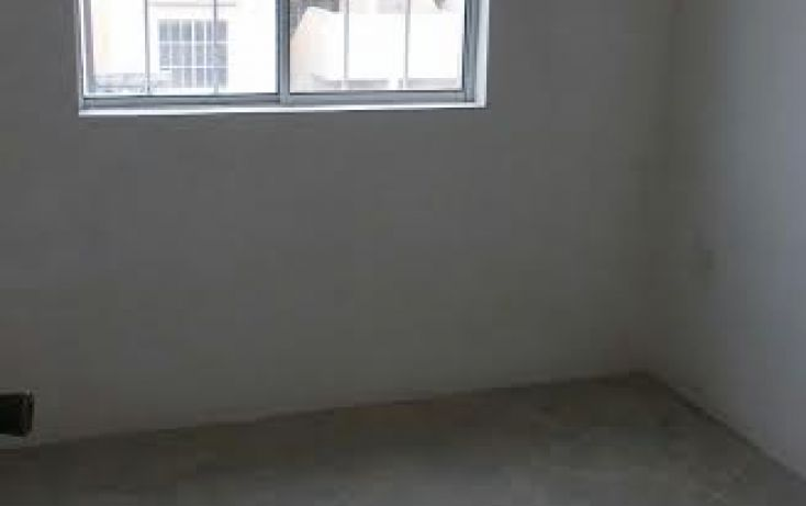 Foto de departamento en venta en, guadalupe victoria, altamira, tamaulipas, 1599598 no 04