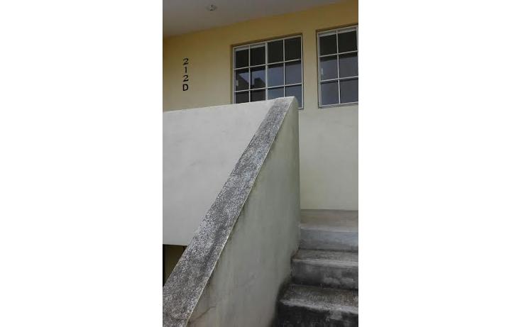 Foto de departamento en venta en  , guadalupe victoria, altamira, tamaulipas, 1599598 No. 06