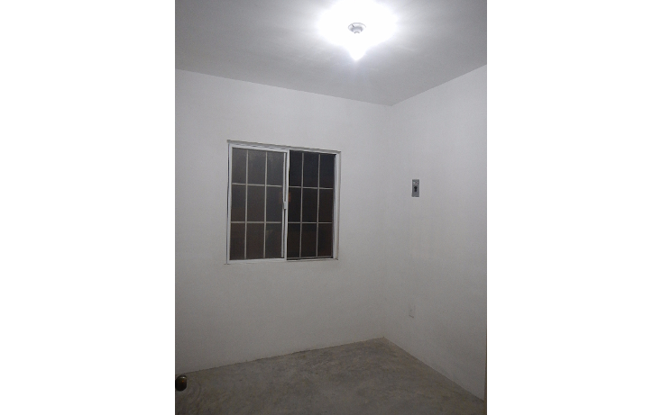 Foto de departamento en venta en  , guadalupe victoria, altamira, tamaulipas, 1658088 No. 03