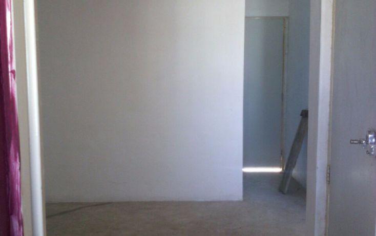 Foto de departamento en venta en, guadalupe victoria, altamira, tamaulipas, 1808090 no 03