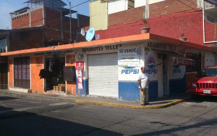 Foto de casa en venta en guadalupe victoria, bellavista, uruapan, michoacán de ocampo, 1799878 no 02