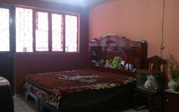 Foto de casa en venta en guadalupe victoria, bellavista, uruapan, michoacán de ocampo, 1799878 no 03