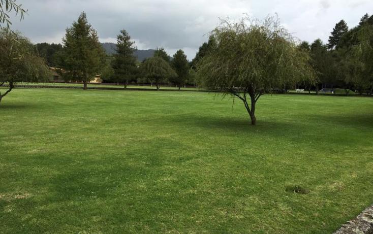 Foto de terreno habitacional en venta en  , guadalupe victoria, capulhuac, m?xico, 1021751 No. 04