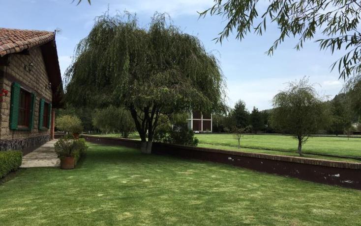 Foto de terreno habitacional en venta en  , guadalupe victoria, capulhuac, m?xico, 1021751 No. 08