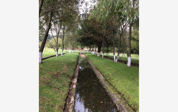 Foto de terreno habitacional en venta en  , guadalupe victoria, capulhuac, m?xico, 1021751 No. 15