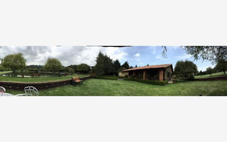 Foto de terreno habitacional en venta en  , guadalupe victoria, capulhuac, m?xico, 1021751 No. 17