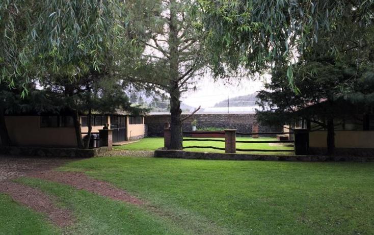 Foto de terreno habitacional en venta en  , guadalupe victoria, capulhuac, m?xico, 1021751 No. 19