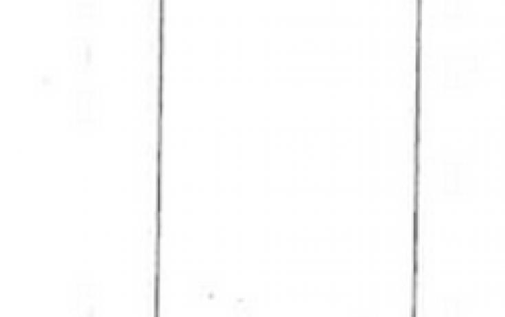 Foto de terreno comercial en venta en, guadalupe victoria, casas grandes, chihuahua, 1766508 no 01