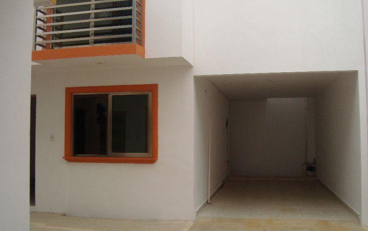 Foto de casa en renta en, guadalupe victoria, coatzacoalcos, veracruz, 1074915 no 03