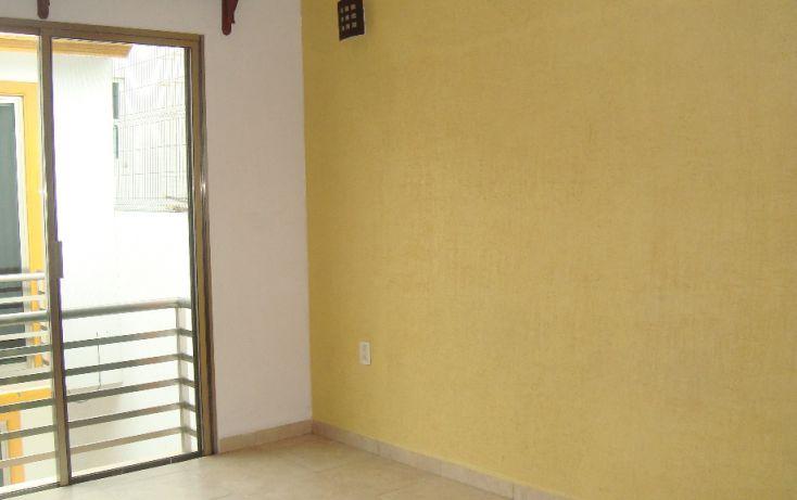 Foto de casa en renta en, guadalupe victoria, coatzacoalcos, veracruz, 1074915 no 04