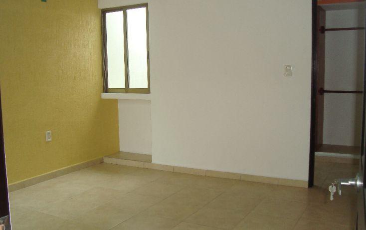 Foto de casa en renta en, guadalupe victoria, coatzacoalcos, veracruz, 1074915 no 05