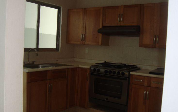 Foto de casa en renta en, guadalupe victoria, coatzacoalcos, veracruz, 1074915 no 06
