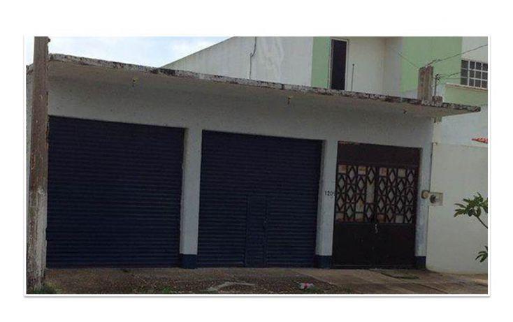 Foto de bodega en venta en, guadalupe victoria, coatzacoalcos, veracruz, 1102921 no 01