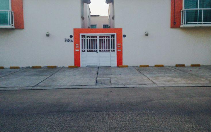 Foto de casa en renta en, guadalupe victoria, coatzacoalcos, veracruz, 1124297 no 01